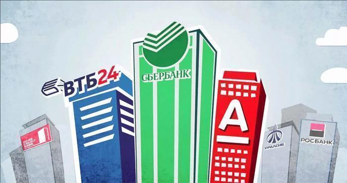 кредит под залог квартиры в москве срочно